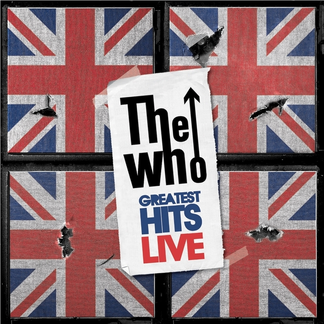 the_who_greatest_hits_live_cover_640