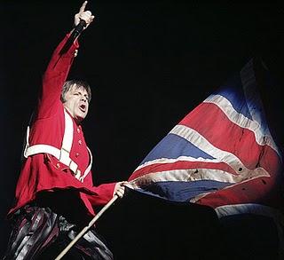 BRUCEDICKINSON-Heavy Metal Britannia bbc