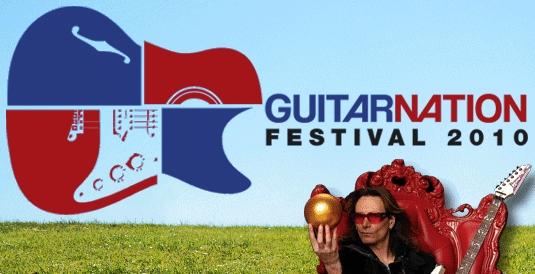 guitarnation