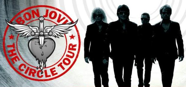 Bon-Jovi-The-World-Circle-Tour