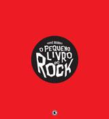 O Pequeno Livro Rock
