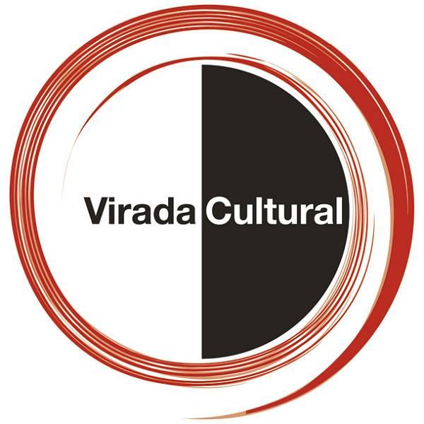 Virada Cultural São Paulo