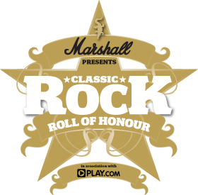 classic-rock-roll-of-honour-2009