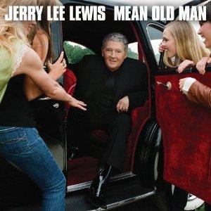 Mean Old Man