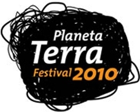 Planeta Terra Festival 2010