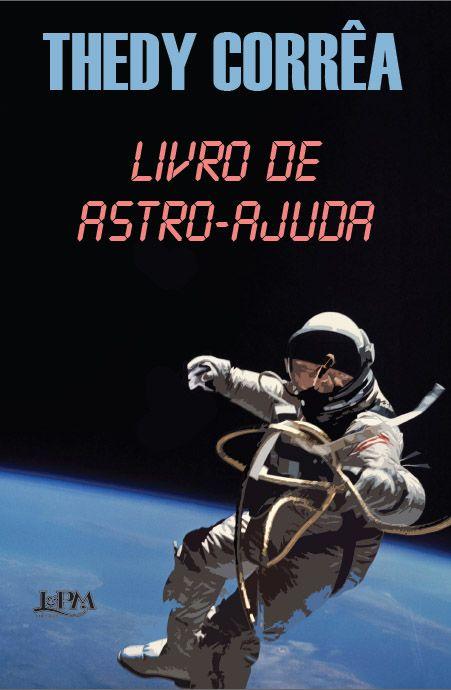 livro_de_astro_ajuda