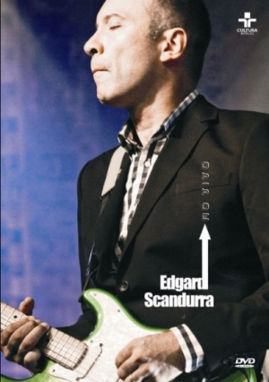 Edgard Scandurra