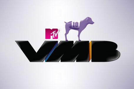 VMB 2010