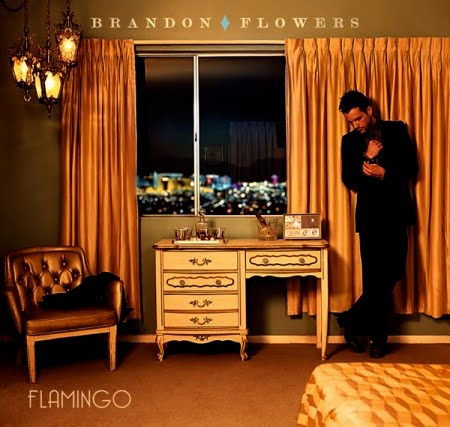Brandow Flowers - Flamingo