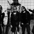 Metallica & Lou Reed