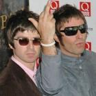 Noel e Liam Gallahger