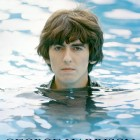 Living the Material World: George Harrison