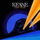 Keane Night Train
