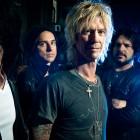 Duff McKagan's