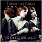 Florence - Ceremonials