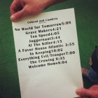 Setlist - Coheed and Cambria