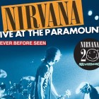 nirvana-live-at-the-paramount-slider-390x280