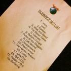 Setlist Slipknot