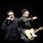 Bono e Edge-ok