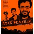 Rock Brasília