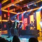 Erasmo Carlos - VMB 2011