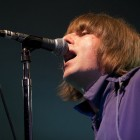 Liam Gallagher - Beady eye