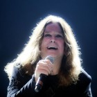 Ozzy Osbourne