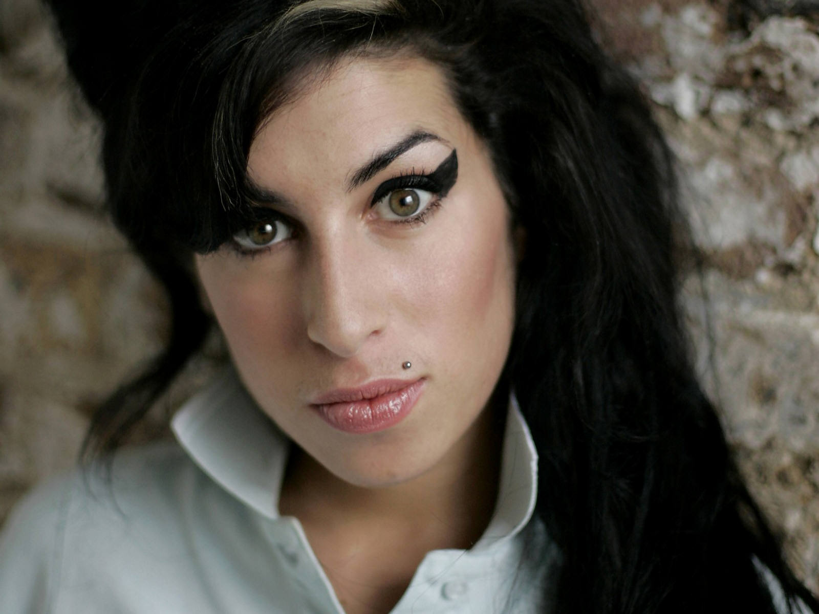 Amy Winehouse Net Worth