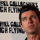 Noel-Gallagher12