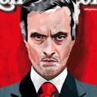 José Mourinho - Rolling Stone