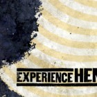 Experience Hendrix 2012
