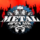 Metal Open Air 2012