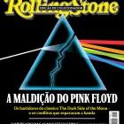 Pink Floyd na Rolling Stone Brasil