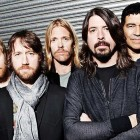 Foo Fighters1