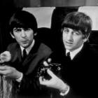 George e Ringo1