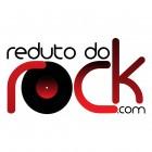 Notas do Rock
