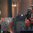 Noel e Chris
