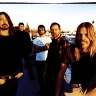 Foo Fighters1ok