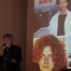 Bob Gruen na Let's Rock