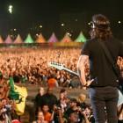 Foo Fighters em São Paulo