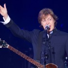Paul McCartney Recife 2012