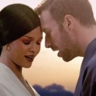 Coldplay e Rihanna