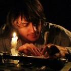 Nicolas Trevijano - Kurt Cobain
