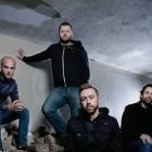 Rise Against1