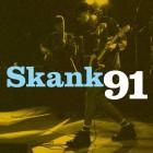 Skank91