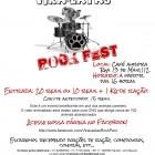 Vira Latas Rock Fest