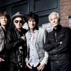 11-07-12-The Rolling Stones2