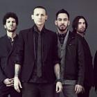Linkin Park1