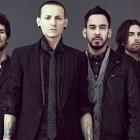 Linkin Park3