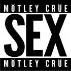Motley Crue - Sex